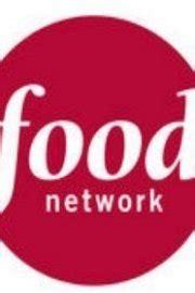food network challenge episodes food network challenge episodes of