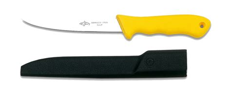 and fishing knives diving boat and fishing knives filleting fishing knife