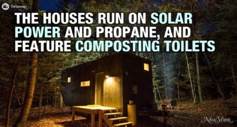 stay in a tiny house would you stay in a tiny house made by harvard students