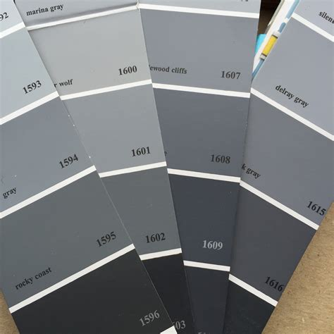 dark grey paint dark gray paint colors awesome best 25 dark gray paint
