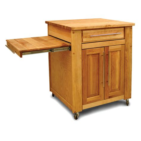 butcher block portable kitchen island portable kitchen island rolling islands for kitchen