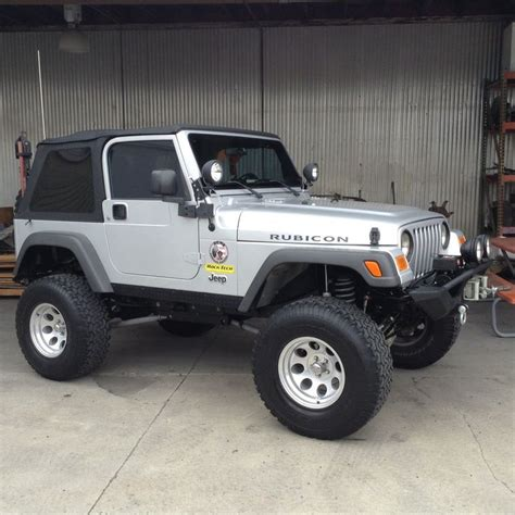 jeep models 2005 25 best ideas about 2005 jeep wrangler on pinterest