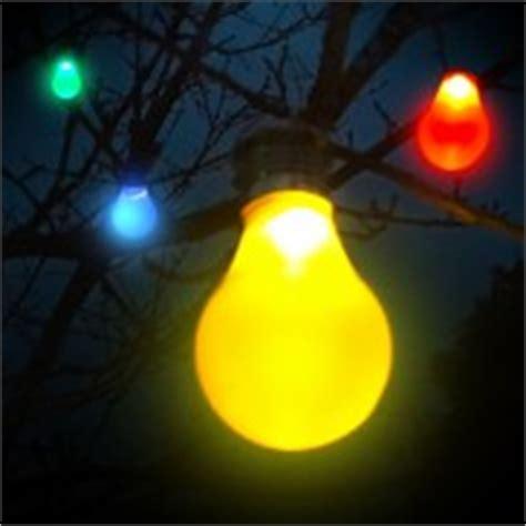 glow solar string lights solar string lights glow garden lighting home lighting