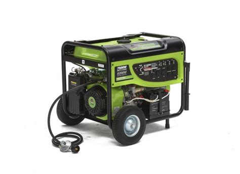 smarter tools gp 7500deb generator reviews consumer reports