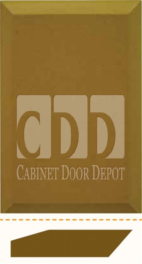 diy mdf slab cabinet doors slab pillow buy mdf cabinet doors cabinet door