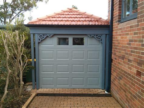 Garage Door Spare Parts Melbourne by Garage Door Spare Parts Melbourne Wageuzi