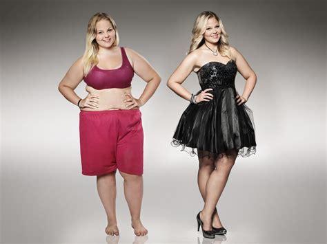 adele vorher nachher quot loser quot wiegt 33 kilo weniger