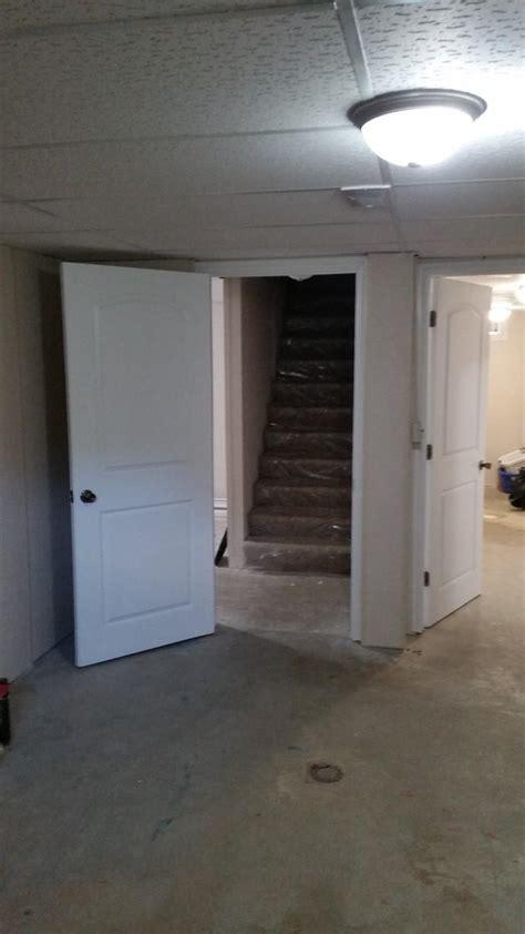mid america basement systems midamerica basement systems basement finishing photo