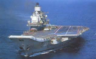 jet airlines russian aircraft carrier