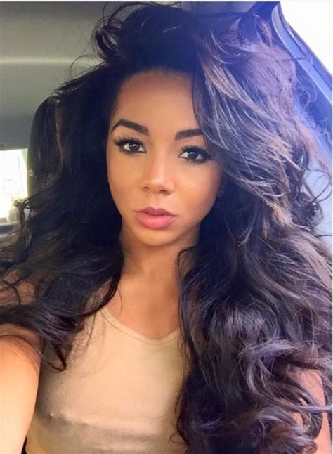 brittany renner 1000 images about brittany renner on pinterest colin