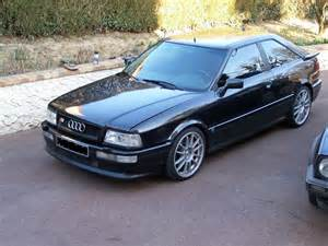 drivers generation cult driving perfection audi s2 coupe
