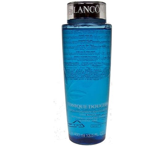 Lancome Tonique Confort lancome tonique confort 400 ml sleviste cz