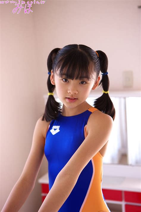 japan junior idol legal loli u15
