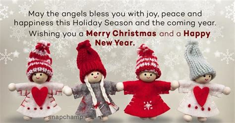 wishes   happy holiday season quotes