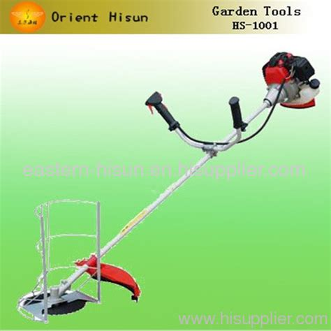 from china manufacturer ningbo orient hisun industrial co ltd minitype harvester from china manufacturer ningbo orient