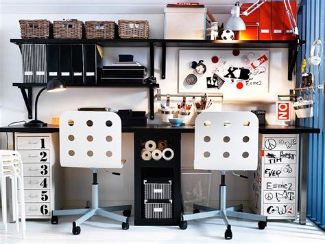 teenage desk teen workspaces