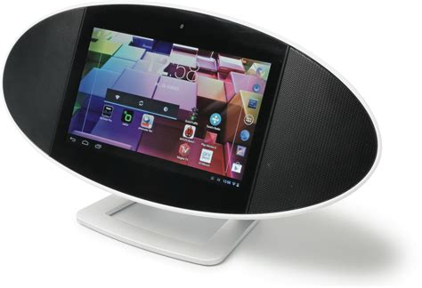 android stereo radio android 28 images best interchangeable car radio 2 din android gps radio android fm