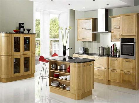 best colors for kitchen walls cream kitchen cabinets what colour walls 28 images
