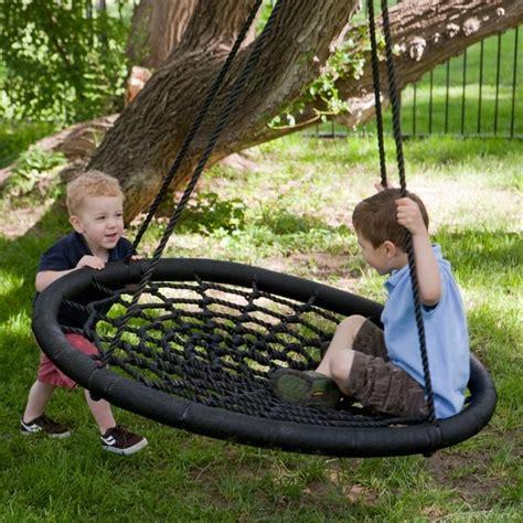 swing cool cool swing decor pinterest