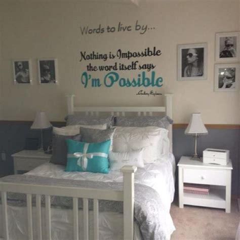 tiffany blue themed bedroom best 25 tiffany bedroom ideas on pinterest tiffany blue