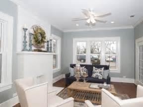 Hgtv Fixer Upper Kitchen Appliances » Ideas Home Design