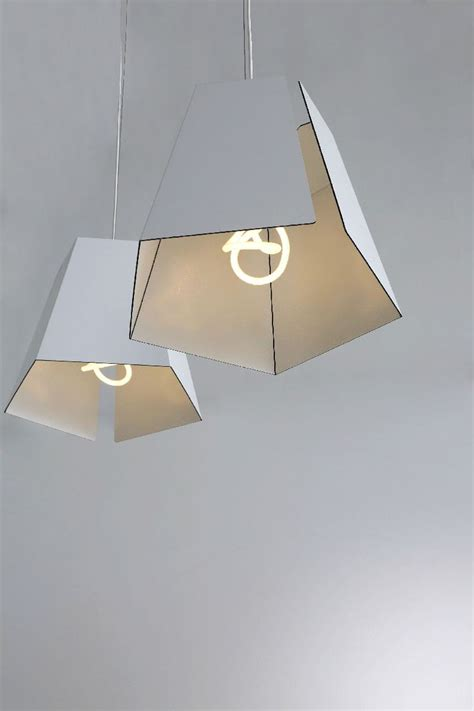 lada gae aulenti nistal pompei dibond l lighting series lighting