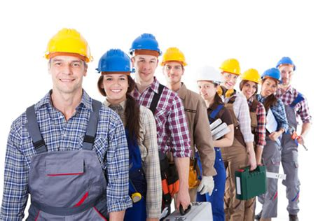 how to find a contractor for home improvement the basics