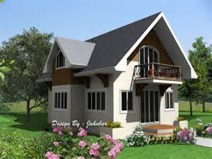 Cute House Plans Simple Modern Homes And Plans By Jahnbar Models Cute