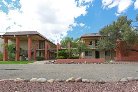 3 bedroom apartments tucson the springs apartments rentals pueblo springs rentals tucson az apartments com