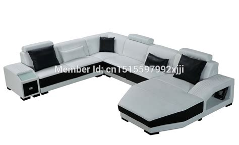 modern sectional sofas for sale popular big sectional sofa buy cheap big sectional sofa