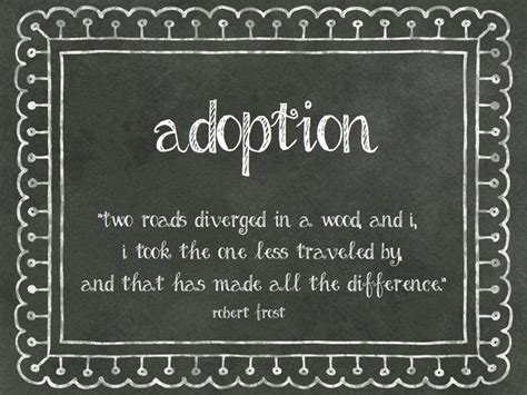adopted a bible study for those struggling to see god s plan books adoption poems and quotes quote addicts adoption