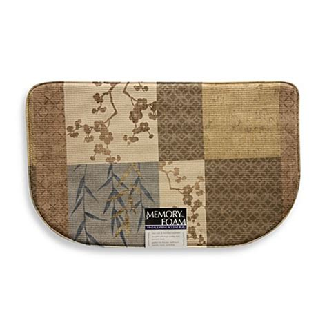 laundry room mats rugs buy laundry room rugs mats from bed bath beyond