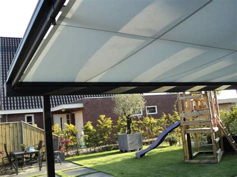 weinor awnings weinor sottezza ii conservatory awnings roch 233 awnings