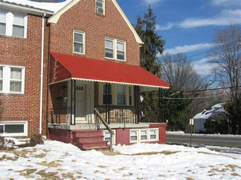 awnings baltimore aluminum awnings baltimore maryland virginia dc