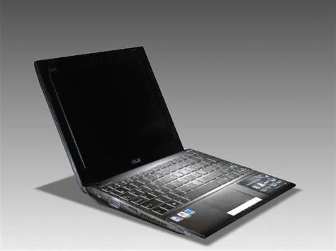 Keyboard Asus Eee Pc Flare Series Asus Eee Pc Flare Series Netbook By Tomysshadow On Deviantart