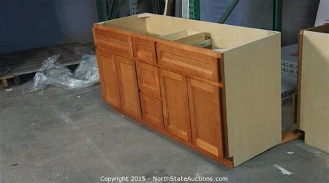 cabinet liquidators near me kitchen and bathroom liquidators 28 images cabinet