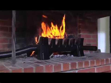 diffusore di calore per camino equatair termoventilatore per camino