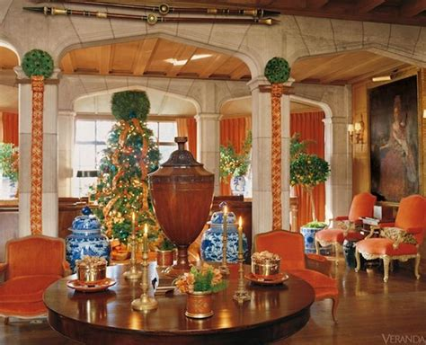 christmas decoration franchise christmas ideas