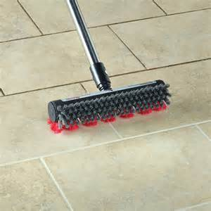 How To Clean Grout On Kitchen Floor - tile floor electric scrubber tile wiring diagram free download