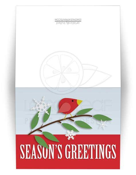 printable invitations near me christmas cards season greetings blank printable christmas
