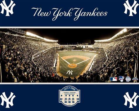yankee wallpaper for walls new york yankees images yankees wallpaper photos 16597109