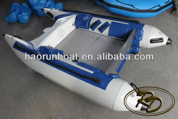 thundercat boat price inflatable racing boat thundercat buy racing boat