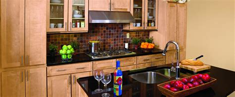 high quality sunco tuscany kitchen cabinets