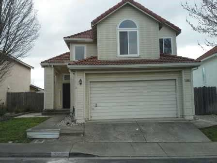 Homes For Sale Vallejo by 94591 Houses For Sale 94591 Foreclosures Search For Reo Houses And Bank Owned Homes In Vallejo