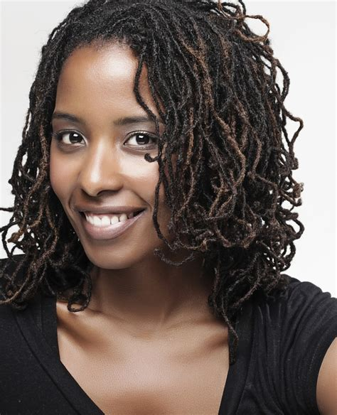 faux sister locs harlem natural hair