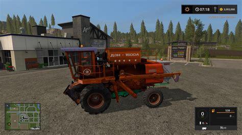 best farming simulator mods best fs19 combine mods for farming simulator 19 farming