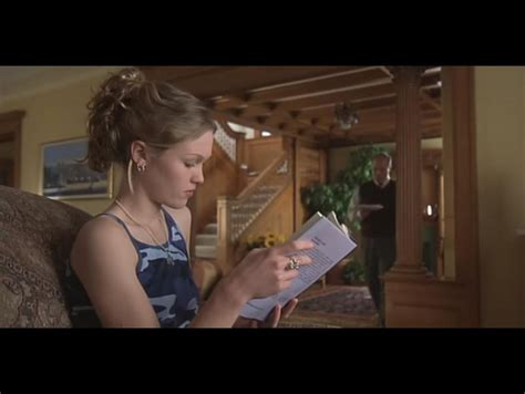 10 things i hate about you house the quot 10 things i hate about you quot house iamnotastalker