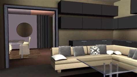 the sims 3 modern interior design youtube modern house the sims 3 youtube