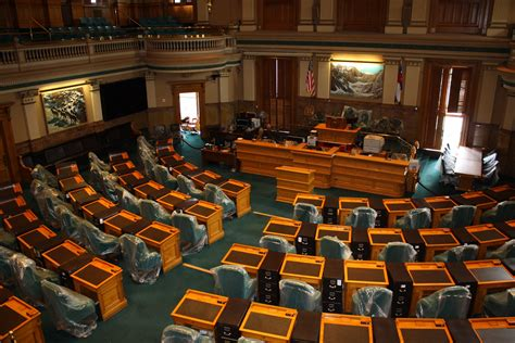 colorado house of representatives first time member of the general assembly hold on to your hats colorado legisource