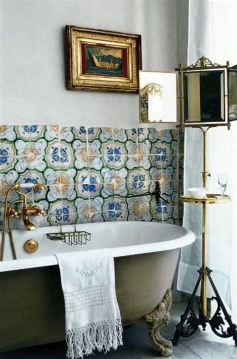 salle de bain ancienne inspirations et id 233 es de d 233 coration